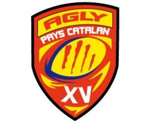 apc-xv-logo