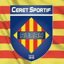 ceret-sportif-logo
