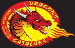 dragons-catalans-logo