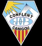 jop-logo