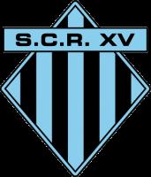 scr-xv-logo