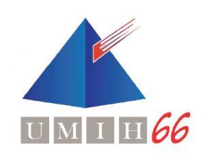 umih66-logo